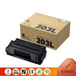 Cartuccia toner laser compatibile per Samsung mLT-D203s mLT-D203L mLT-D203e mLT-D203u