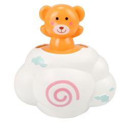 Baby Bath Toys for Kids Boy 1 jaar waterspray Games Speelgoed voor Baby 0 12 maanden kinderen Zwembadkamertje Baddouche Speelgoedcadeau Esg16865