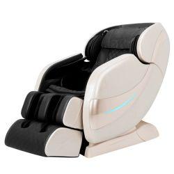 완벽한 헬스케어 가득 차있는 바디 Shiatsu 음악은 안마 의자 도매를 이완한다