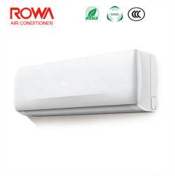 Preiswertere Preis-Klimaanlage