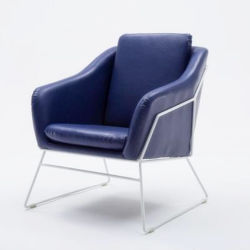 MID-Century Dining 2-persoons Salon Recline woonkamer Bank Velvet Moderne fauteuils
