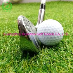 Гольф клубов Производитель предлагает осуществить поле для гольфа 7# утюг для женщин