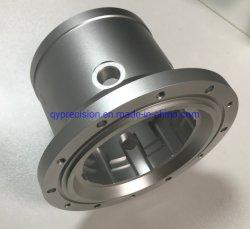 맞춤형 정밀 자동 OEM CNC 스테인리스 스틸/금속 가공/밀링/선삭/기계 가공/스탬핑/다이 주조 몰딩 자동 CNC 파트