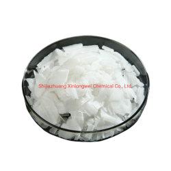Idrossido di sodio del fiocco (NaOH)