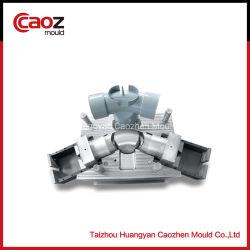 Diseño especial tubería de PVC plástico/ Montaje Molde