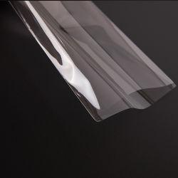 BOPP Película láser holográfica