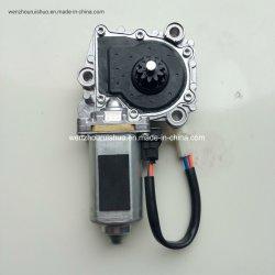 O uso do motor de elevador de vidros para a Scania (1442292, 1366761, 560097)