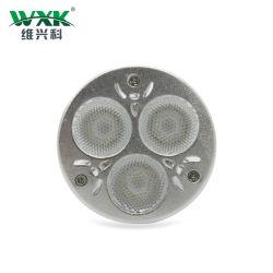 MR16 Ampoule de LED 5W CREE LED puce LED Spotlight pour le paysage et Spotlight