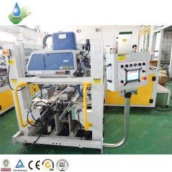 Manchon de liage automatique de Film Rétractable machine de conditionnement d'emballage d'étanchéité de la machinerie pour boîte en carton<br/> fabriqués en Chine