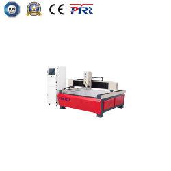 석재 드릴링용 석재 밀링 기계 CNC 라우터