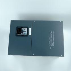 Chinesischer Geschwindigkeits-Controller-Frequenzumsetzer-dreiphasigventilatormotor