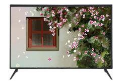 OEM 15 、 17 、 19 、 24 、 32 インチ中国 LCD TV 価格中国フル HD TV スマートバージョン HDMI 入力