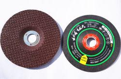 Горячее Продажа инструмента для шлифовки GC для легированной стали и всех металлических шлифовальных кругов алмазные инструменты Электрические инструменты --180*2.2*22мм
