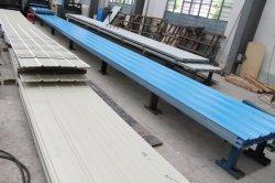 Piastra di supporto pavimento in acciaio zincato metallo Per struttura in acciaio