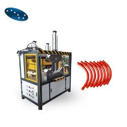 ماكينة ثني الأنابيب اليدوية PP / PVC/PEX