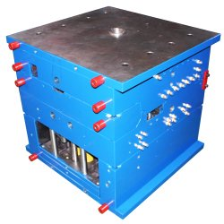 O OEM de moldagem de carro automático do molde de injeção de peças para venda