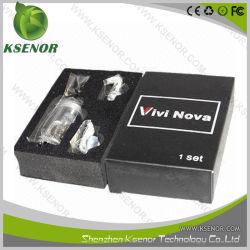 Vivi de Verstuiver Clearomizer van de Nova 2.0ml/3.5ml voor de Sigaret van E