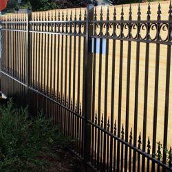100% нового пластика HDPE УФ рассматривать аппаратов пластиковый тени взаимозачет & Sun тени тканью