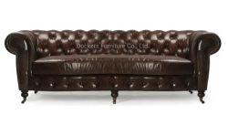 L italien moderne coin salon Accueil Chesterifeld tissu velours luxueux en cuir véritable canapé à ossature de bois 1 1 2 3