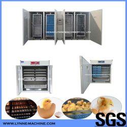 Avícola Frango Digital Automática/Duck/ave/Turquia ovos pura da Máquina