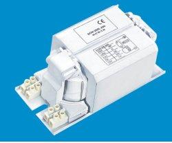250With400W reattanza magnetica elettronica (DISEGNO di PHLPS) (RAME O ALLUMINIO PER la VOSTRA SCELTA)