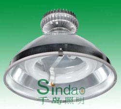 Highbay для включения лампы (SD-HB-005)