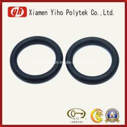 Китай Precision хорошее качество стандартного размера EPDM/FKM/NBR/Viton/ силиконовые уплотнения уплотнительного кольца