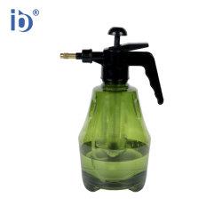 Использование в саду большой потенциал соблазнительные пластиковые срабатывания опрыскивателя с бутылкой экологически безопасные для цветов