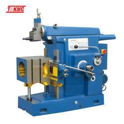 Металлические Выравниватель поверхности Shaper механизм машины Shaper фотографии B635A