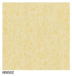 Tranditional classique de la poudre de génération de Foshan 600x600 800x800 Tile