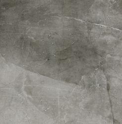600*600 mm Binnenvloeren Porseleinen Tegels voor commerciële doeleinden