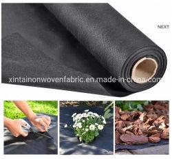 Оптовая OEM 100% полипропилена баланс мешок для приклеивания не тканого PP ткань для сельского хозяйства