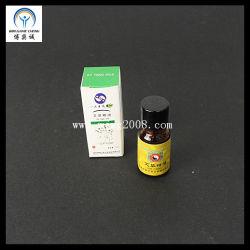 (B-12) Moxa эфирного масла 10мл акупунктуры