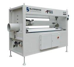 Tubo plástico PPR HDPE Máquina/tubo ondulado plástico Máquina/tubo plástico Linha de extrusão/fábrica de tubos plásticos/preços de máquinas para fabricação de tubos PVC