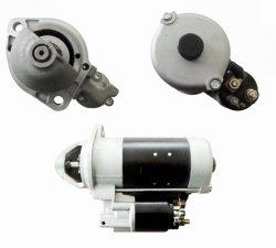 Starter Motor für Khd Deutz (0001223016)