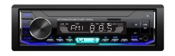Com Rádio digital FM Car Audio player de MP3 Transmissor FM