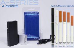Cigarette électronique PCC 510