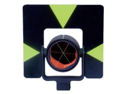 Set a prisma singolo per Leica Total Station Survey (Z-GZT4)