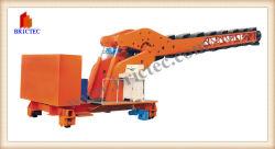 machine à briques de boue Brick Plant automatique