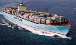 Service porte à porte de l'océan de transfert d'transitaire de fret de la mer