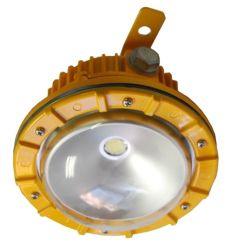 Prueba de explosión de inducción de la lámpara de luz LED