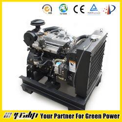 Pour le générateur de moteur diesel, pompe, voiture, etc.