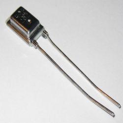 17am micro interruptor do termostato para proteger os aparelhos eléctricos