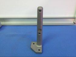 顧客用アルミ鋳造鍛造材およびアルミニウムはダイカストを