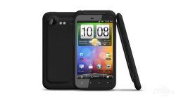 Оригинальный мобильный телефон Windows Smartphone G11 невероятные возможности мобильного телефона
