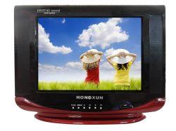 Телевизор (14-21серии T5)