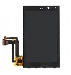 Affichage LCD à écran tactile d'origine pour Blackberry Z10