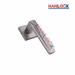 جهاز المنزل الحديث مقبض سحب الزنك أللوي للباب الخشبي/الحديدي