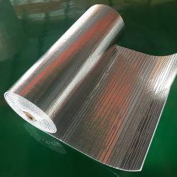 방연제 알루미늄 호일 많은 세포 지붕 절연제