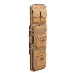 Il caso di pesca Rod, canna da pesca tattica lavora il sacchetto dell'attrezzatura dell'attrezzatura di pesca del sacchetto di memoria